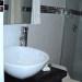 http://hotelboutiquecallegrande.com/habitacion/images/duplex/4.JPG
